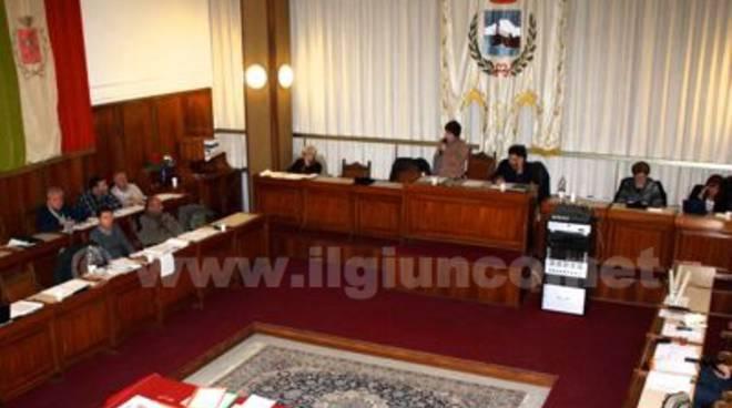 consiglio comunale follonica lgen_old