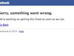 facebook_down