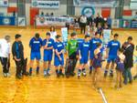 Follonica Under20 (Hockey)