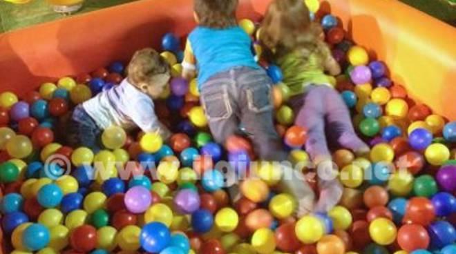 giochi_bambini_asilo_2014_ludoteca