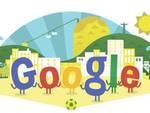 google_mondiali_2014