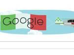 google_repubblica_2014