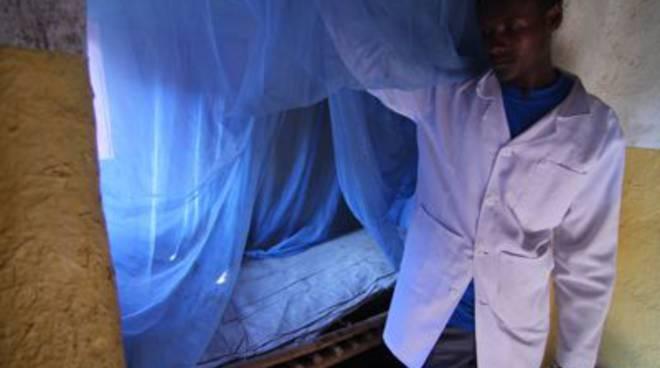 malaria_etiopia
