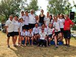 Nuoto Orbetello