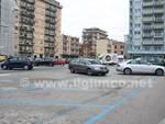 parcheggio pagamento 2013