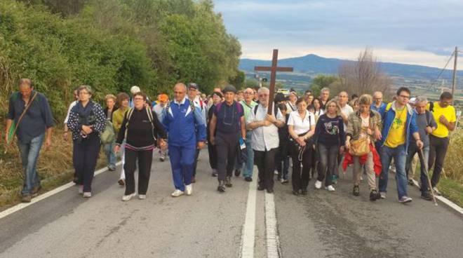 pellegrinaggio_diocesano_2014 marrucheti