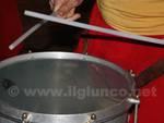 percussioni_tamburo_mod