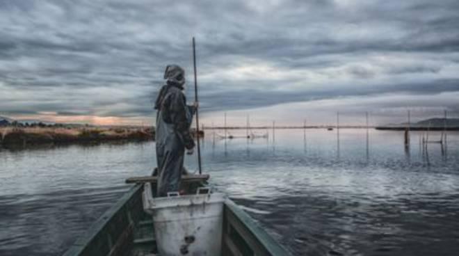 pescatori orbetello