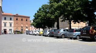 piazza palma 2014