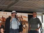 pomonte cantori 2014_01