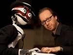 roberto_prosseda_TeoTronico_robot