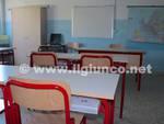 scuola generica 2014