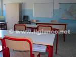 scuola generica 2014 banchi classe