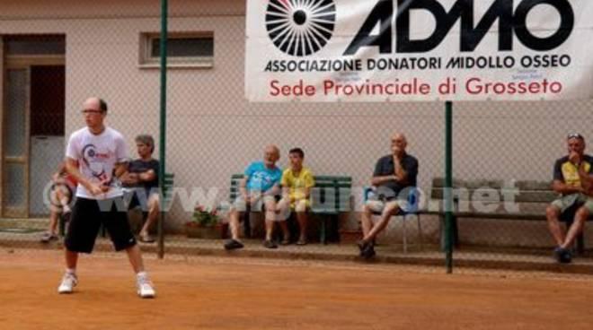 Tennis Admo2
