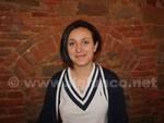 arianna picci