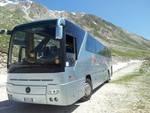 autobus_gran_turismo