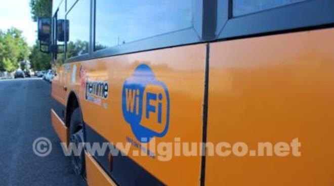 bus_wi_fi_1_mod