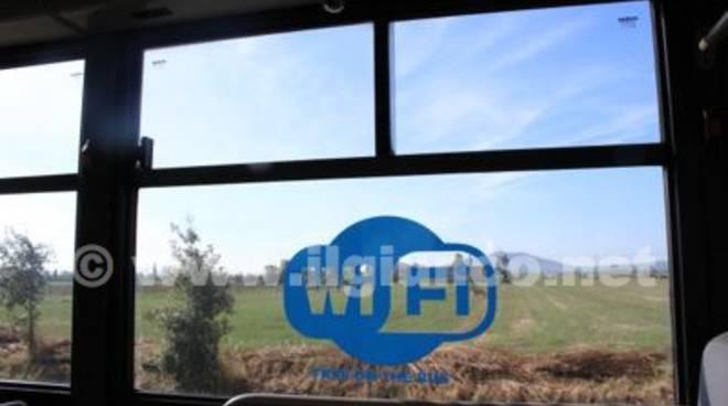 bus_wi_fi_2_mod