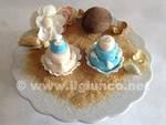 cake_8_mod