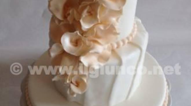 cake_torta_mod