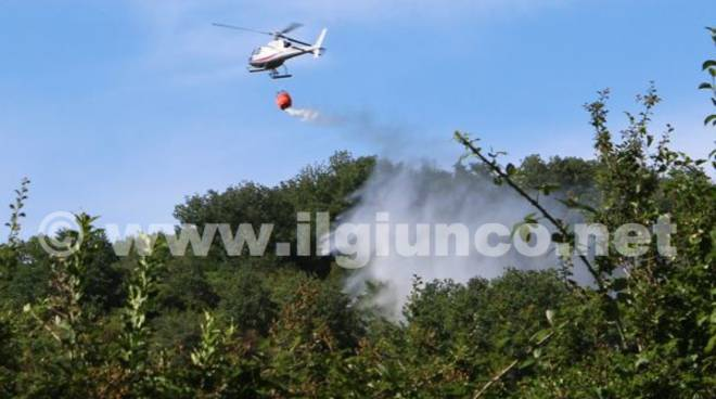 elicottero_anti_incendio_2014_mod