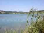 lago_dell_accesa