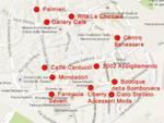 mappa_commercianti_2014