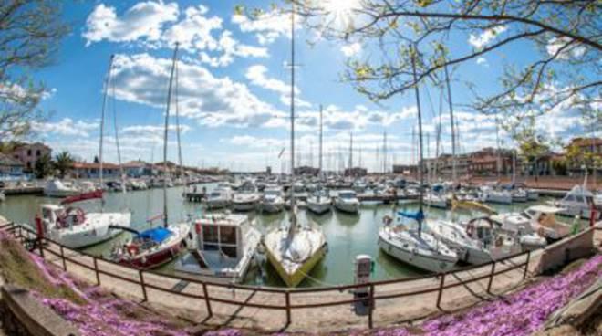 porto_di_marina