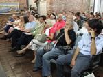 provincia_dei_comuni_2014_01_mod