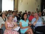 provincia_dei_comuni_2014_02_mod