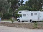 area_camper