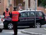 carabinieri_controlli_ follonica