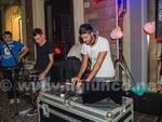 dj notte bianca 2014
