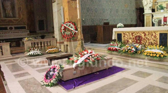 funerali_simone_camilli
