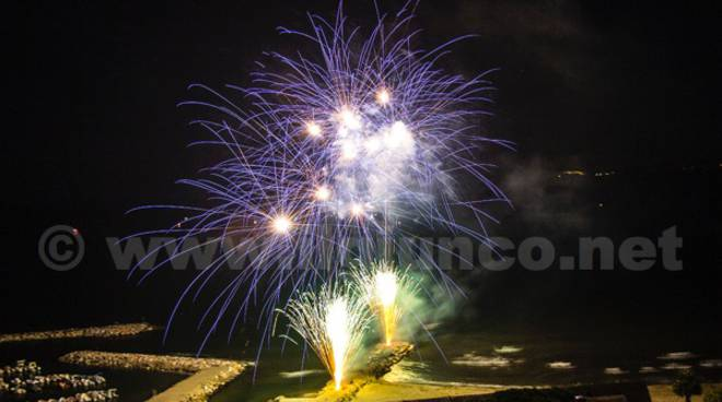 fuochi_artificio_follos_2014_1_mod