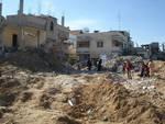 gaza_conflitto