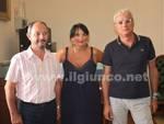 giulio_balocchi_stellini_luca_terrosi