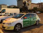 google_car_2014_01_mod