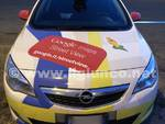 google_car_2014_02_mod