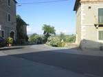 montemerano_strada_saragiolo