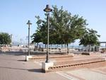 piazza a mare 2012 foto 600