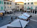piazza sale centro storico 2014
