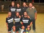 Tabaccheria Tania Calcio a 5 Uisp