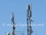 antenne_telefonia_2013_mod