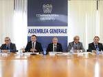 ass_str_fusione_confindustria