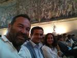 assemblea_anci_2014