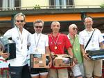 Campioni PROVINCIALI Acsi Ciclismo
