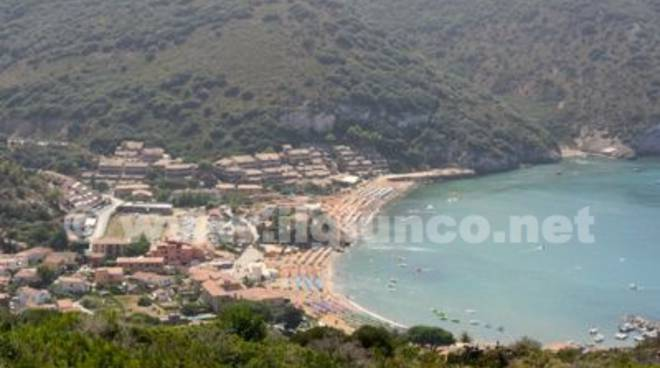 giglio_campese_2009_mod