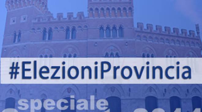 icona_speciale_elezioni_provincia_2014