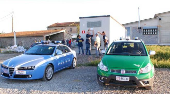 impianto_biogas_cinigiano